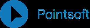Pointsoft